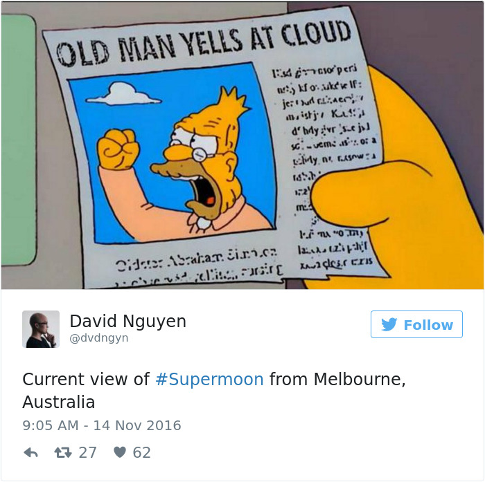 hilarious-reactions-supermoon-memes-14