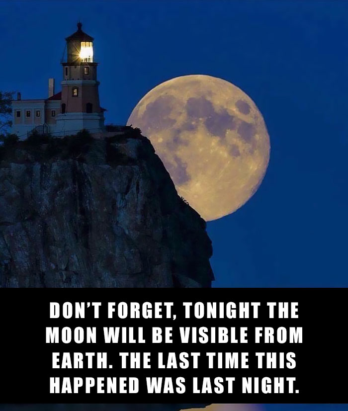 hilarious-reactions-supermoon-memes-16