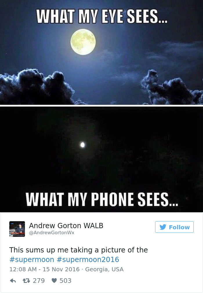 hilarious-reactions-supermoon-memes-3