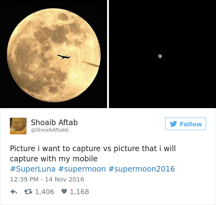 hilarious-reactions-supermoon-memes-4