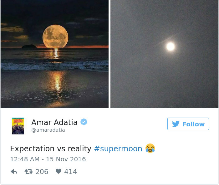 hilarious-reactions-supermoon-memes-5