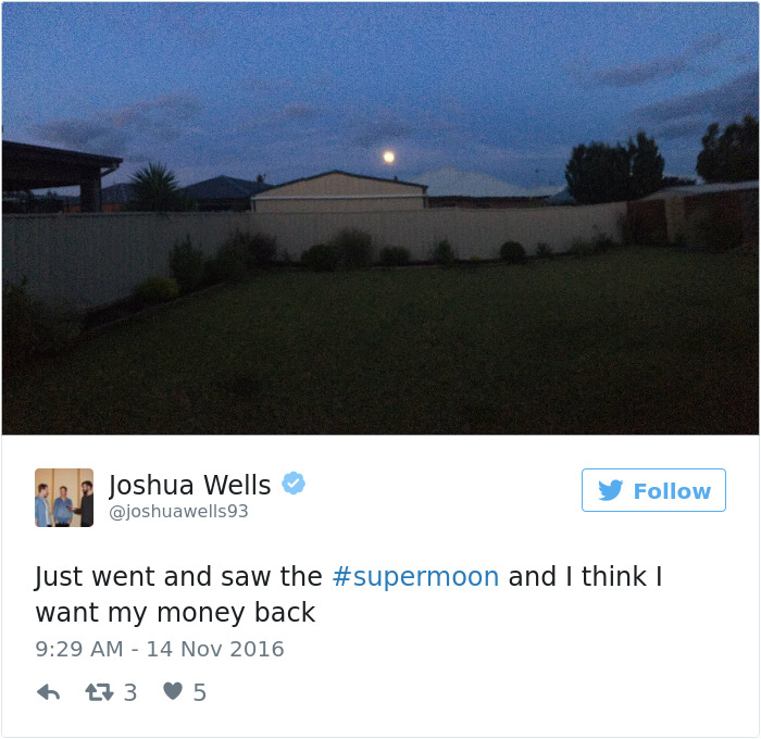 hilarious-reactions-supermoon-memes-9