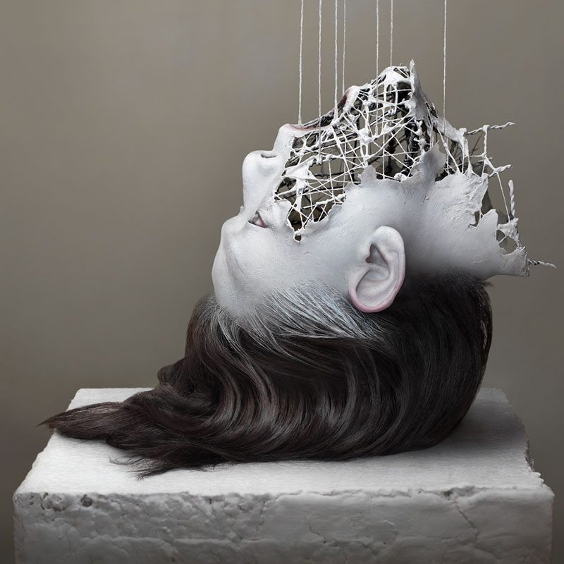 japanese-surreal-art-weird-sculptures-yuichi-ikehata-4