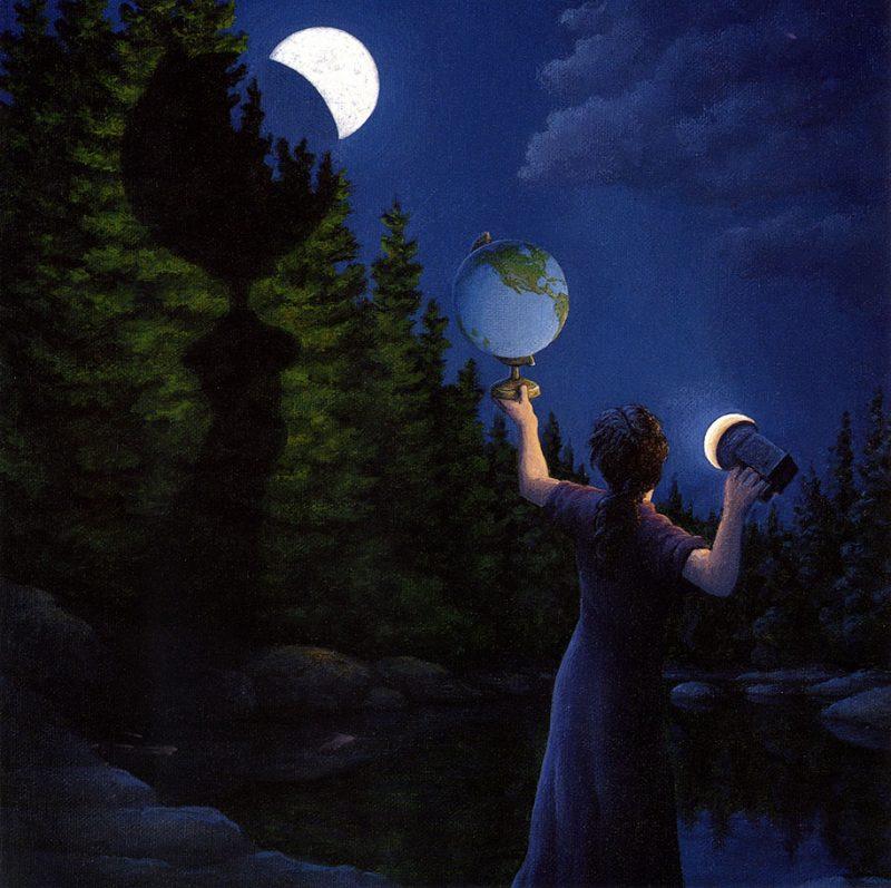 magic-surrealism-optical-illusions-paintings-art-16