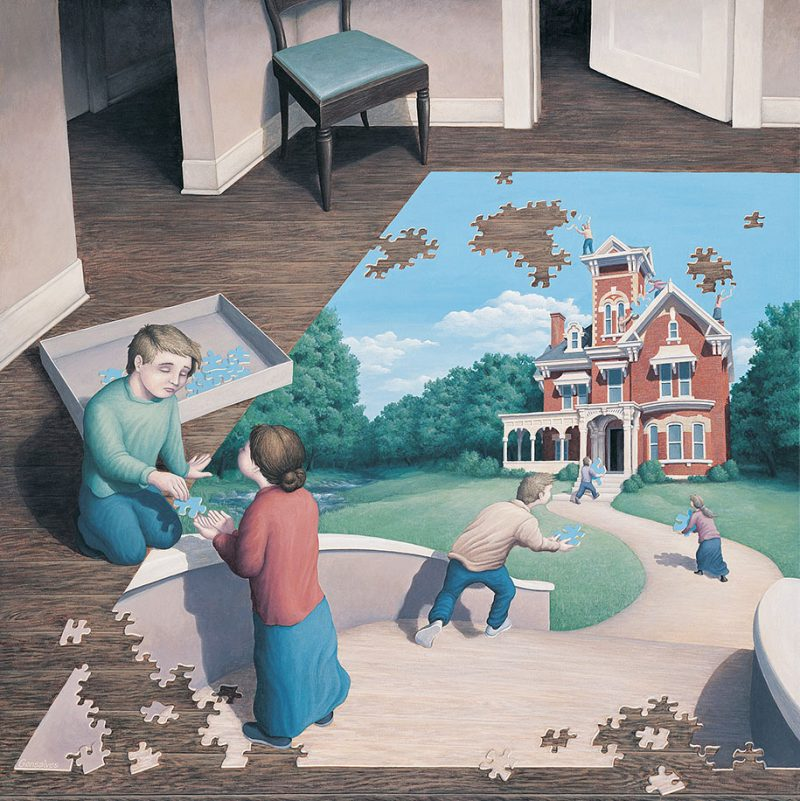 magic-surrealism-optical-illusions-paintings-art-21