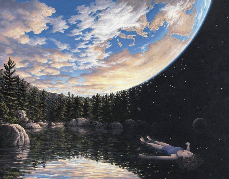 magic-surrealism-optical-illusions-paintings-art-4