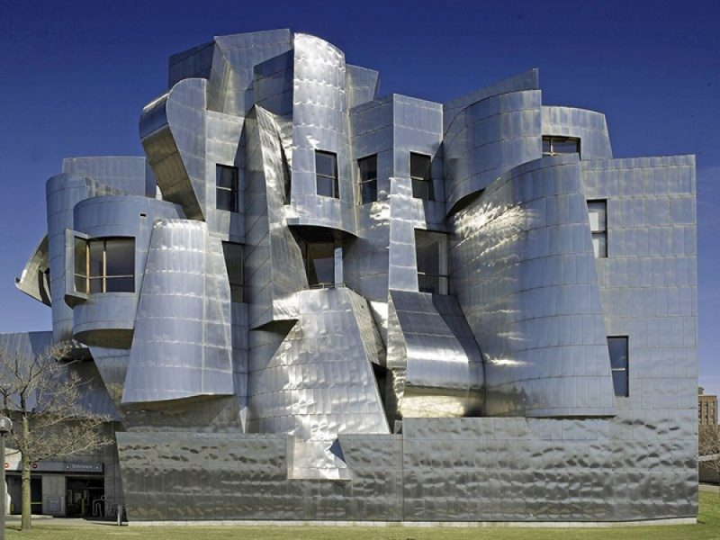 most-amazing-buildings-weird-strange-structures-1