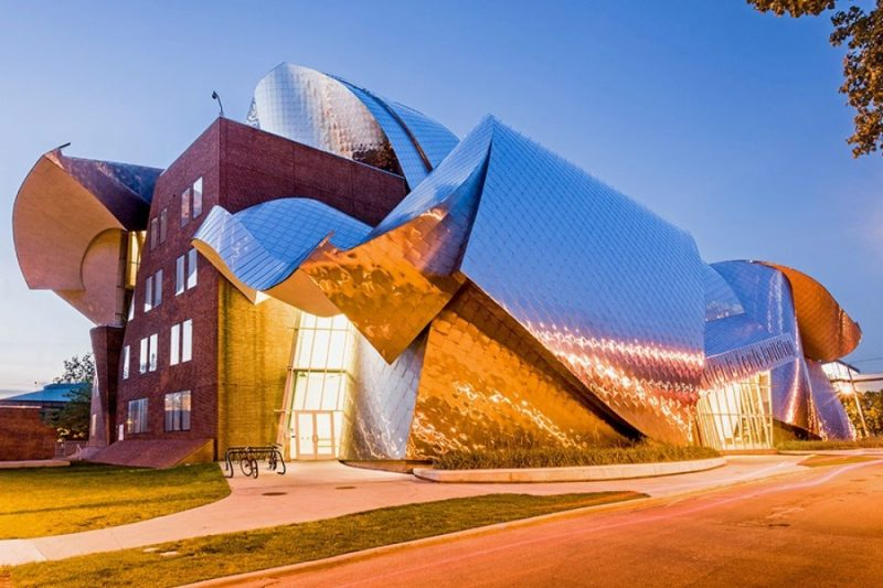 most-amazing-buildings-weird-strange-structures-10