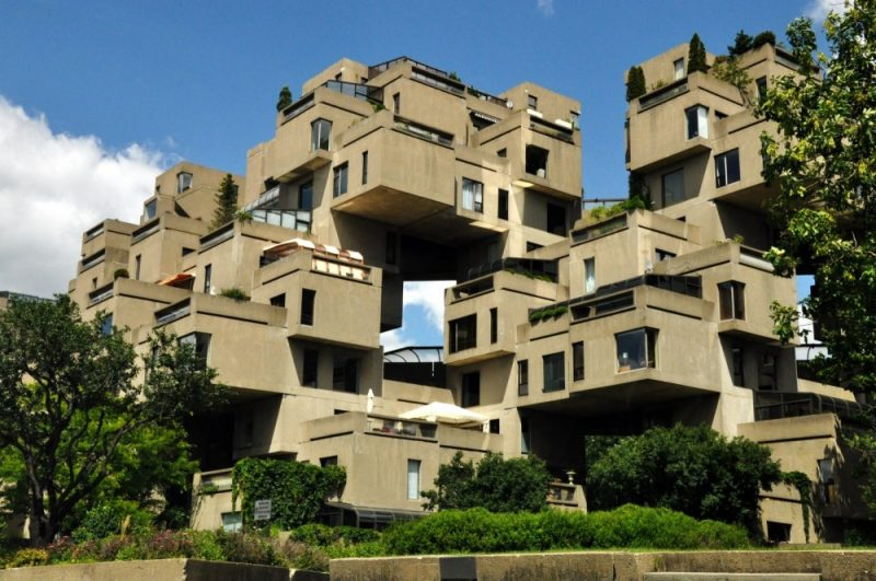 most-amazing-buildings-weird-strange-structures-19