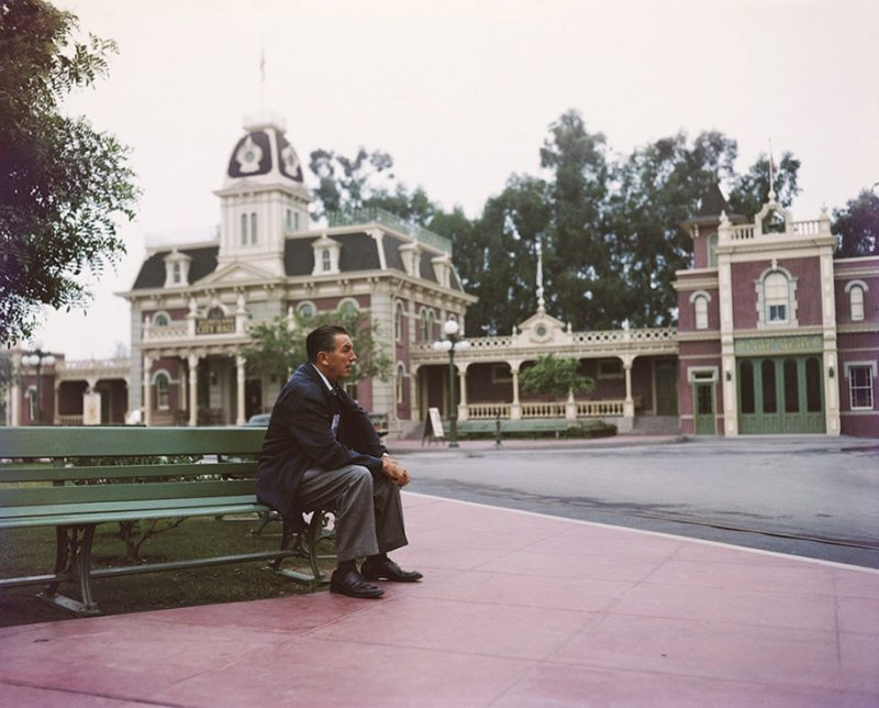 old-photos-retro-disneyland-opening-1955-5