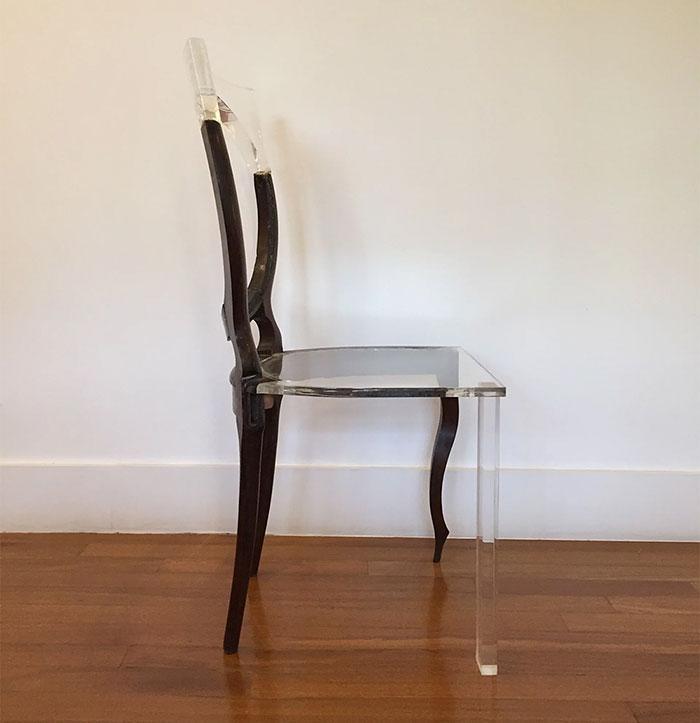optical-illusion-wood-furniture-repairing-acrylic-1