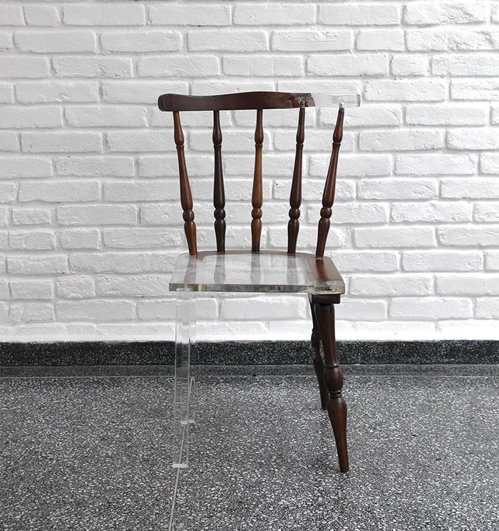 optical-illusion-wood-furniture-repairing-acrylic-2