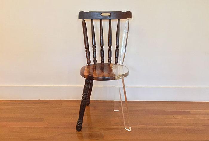optical-illusion-wood-furniture-repairing-acrylic-3