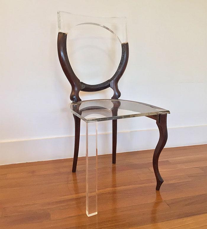 optical-illusion-wood-furniture-repairing-acrylic-6