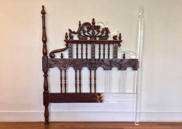 optical-illusion-wood-furniture-repairing-acrylic-8