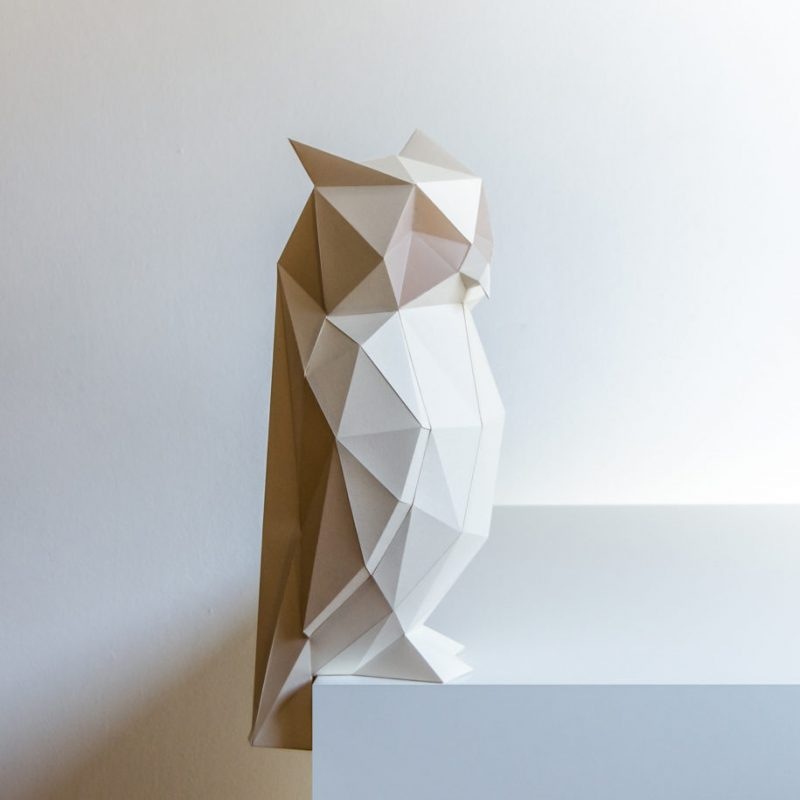 origami-art-paper-folding-animals-lamp-design-1