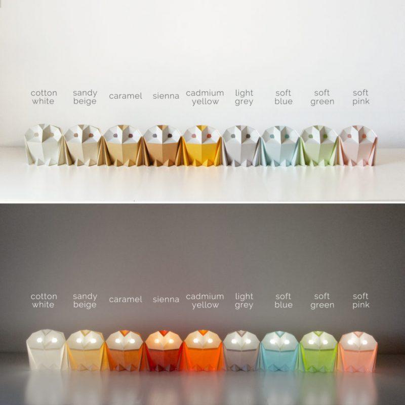 origami-art-paper-folding-animals-lamp-design-2