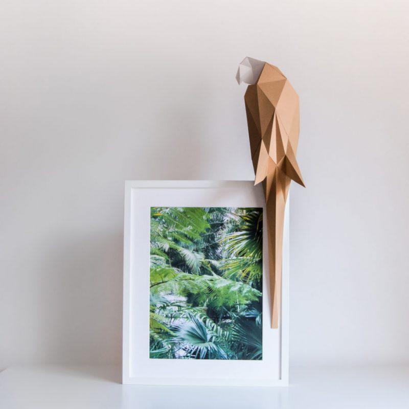 origami-art-paper-folding-animals-lamp-design-8