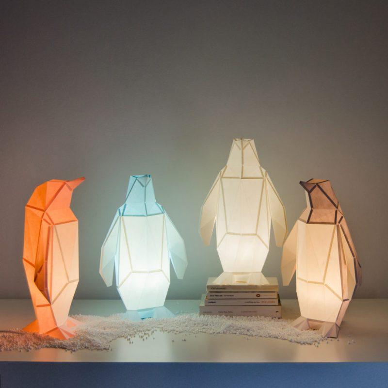 origami-art-paper-folding-animals-lamp-design-9
