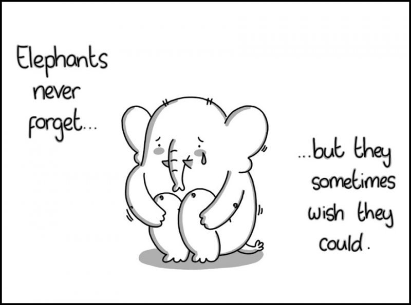sad-heart-breaking-comics-tragidoodles-drawings-1