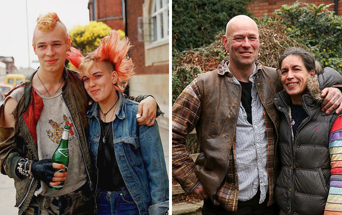 street-photographer-recreates-contrast-portratis-photos-10