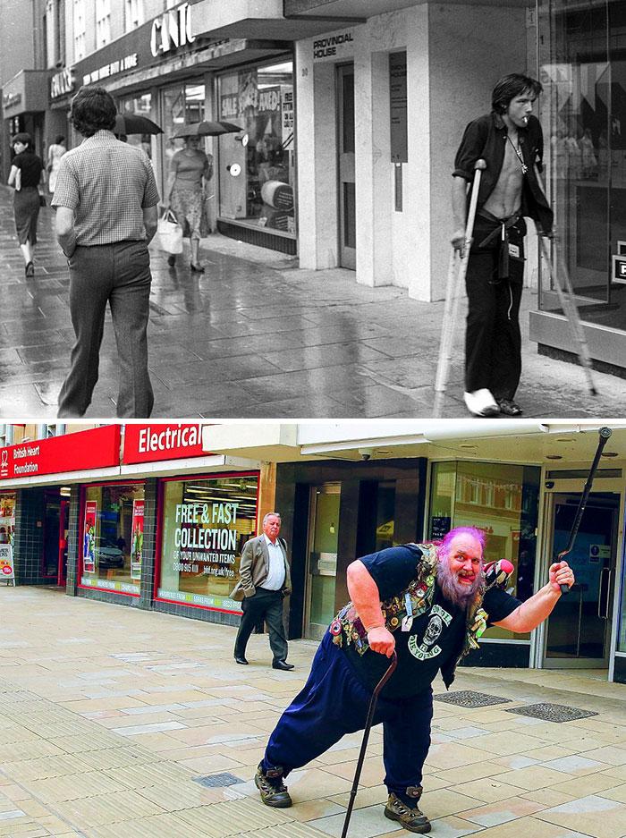 street-photographer-recreates-contrast-portratis-photos-3
