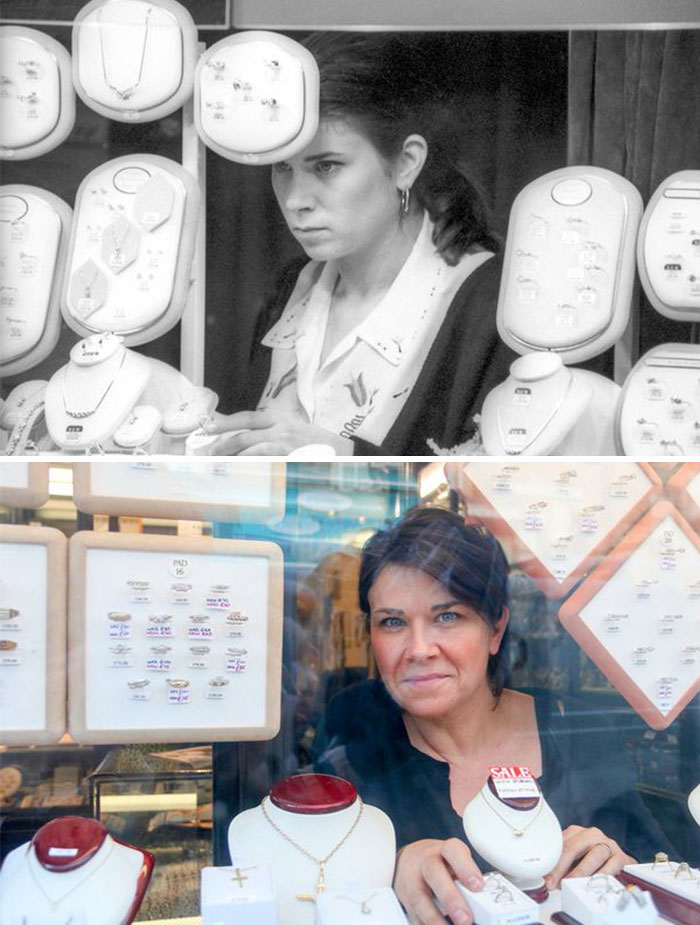 street-photographer-recreates-contrast-portratis-photos-4