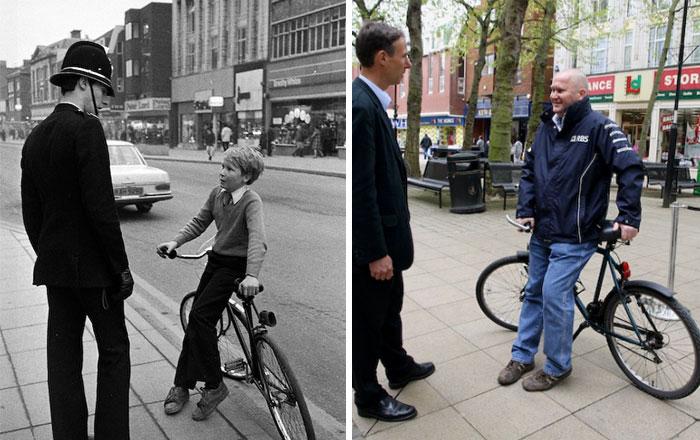 street-photographer-recreates-contrast-portratis-photos-7