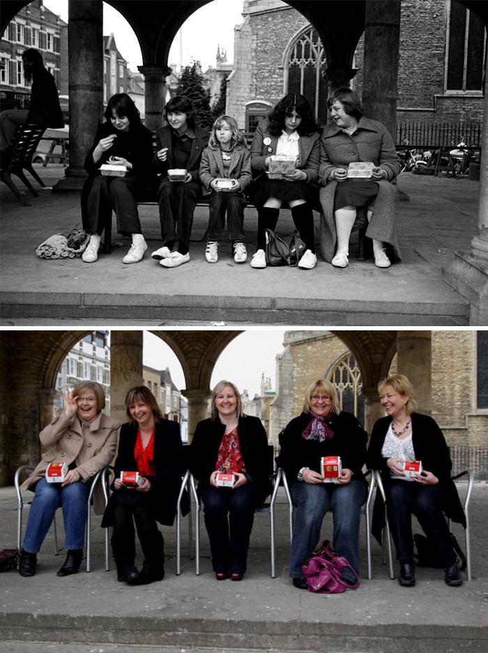 street-photographer-recreates-contrast-portratis-photos-8