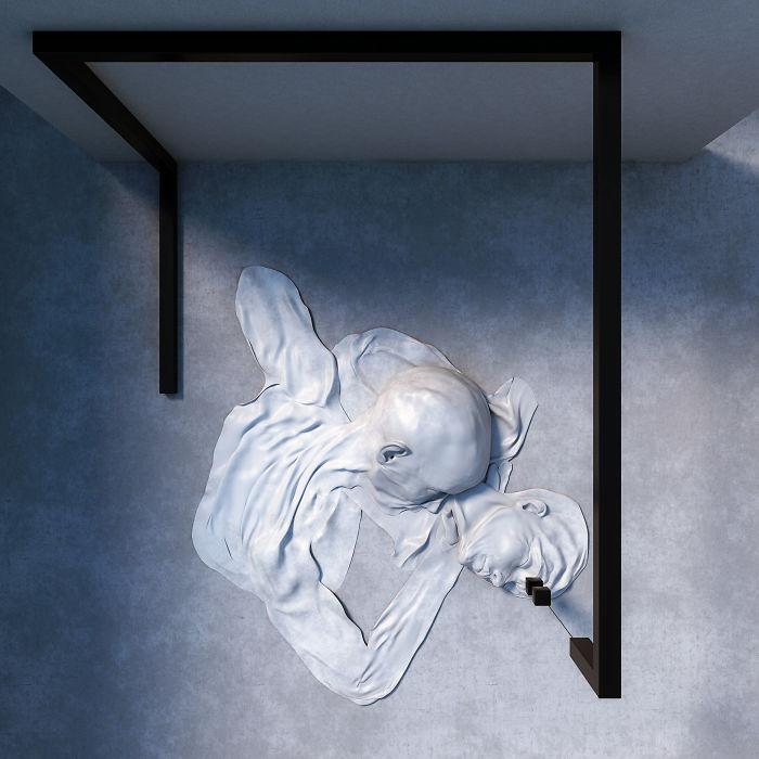 stunning-digital-sculptures-duality-artworks-1