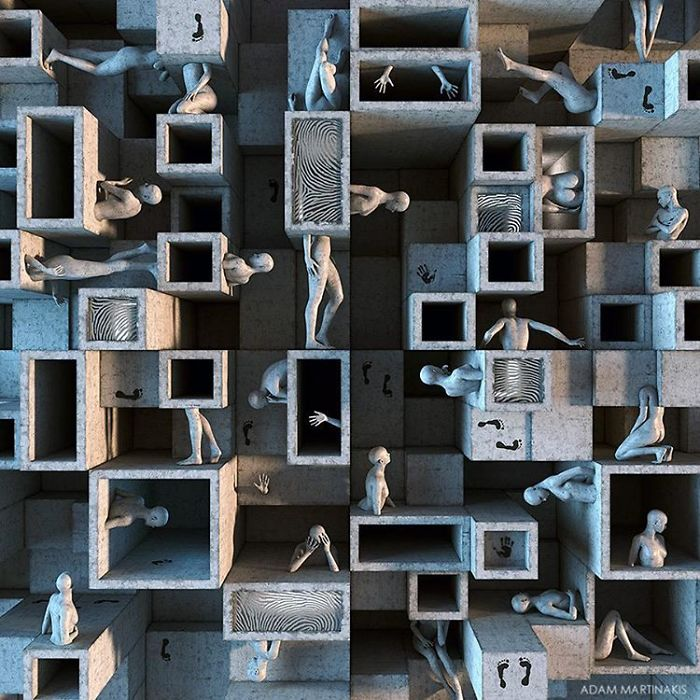 stunning-digital-sculptures-duality-artworks-11