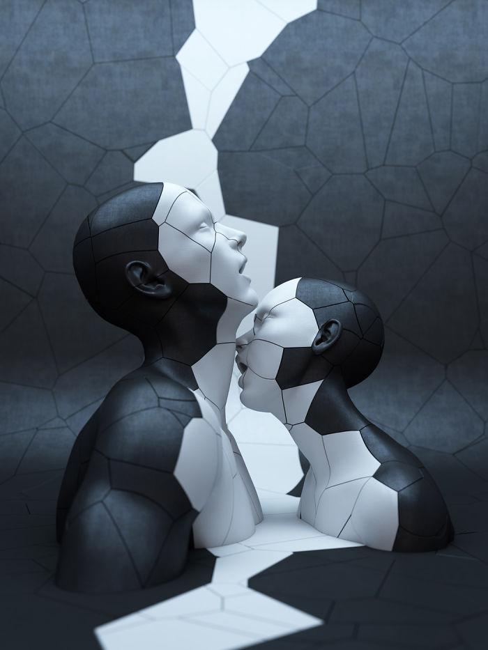 stunning-digital-sculptures-duality-artworks-13