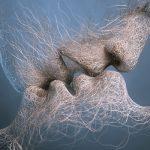 Impressive digital artworks created by Adam Martinakis that investigate the creative duality