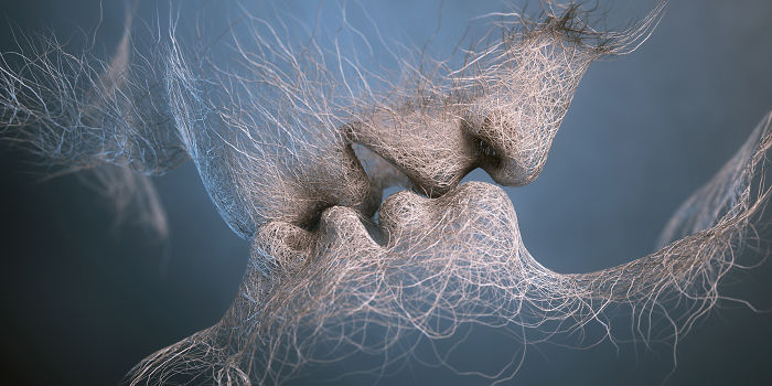 stunning-digital-sculptures-duality-artworks-14