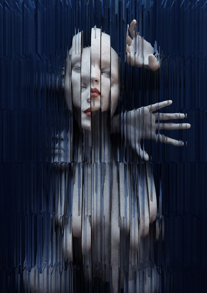 stunning-digital-sculptures-duality-artworks-2