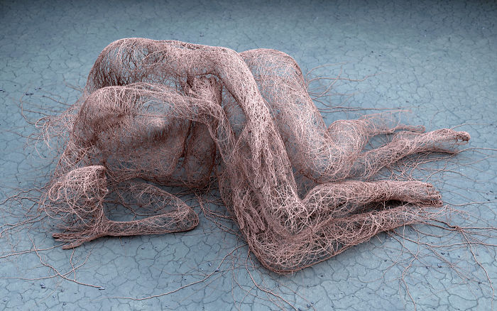 stunning-digital-sculptures-duality-artworks-4