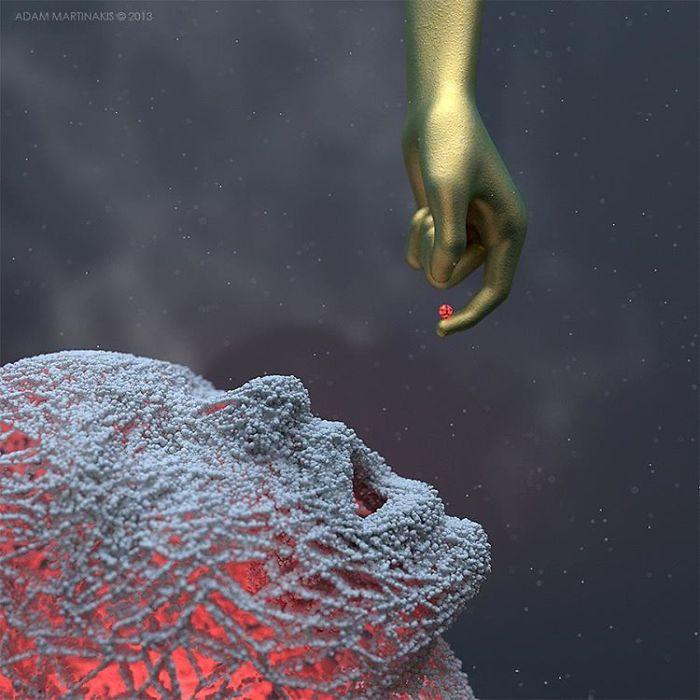 stunning-digital-sculptures-duality-artworks-5