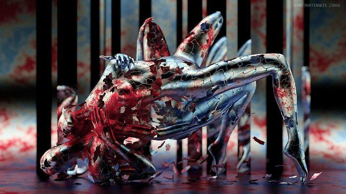 stunning-digital-sculptures-duality-artworks-7