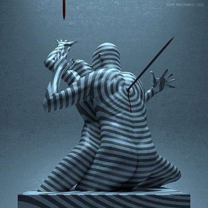 stunning-digital-sculptures-duality-artworks-8