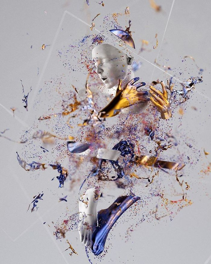 stunning-digital-sculptures-duality-artworks-9