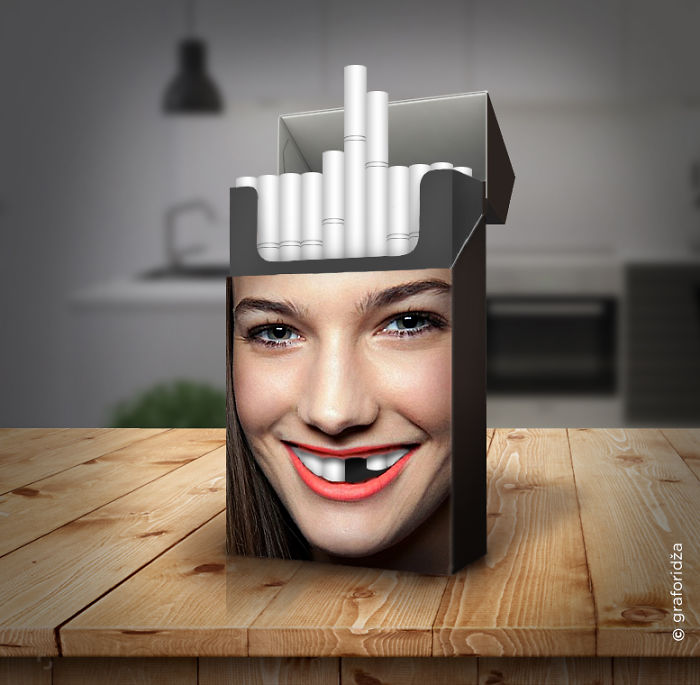 tobacco-teeth-anti-smoking-ad-campaign-2