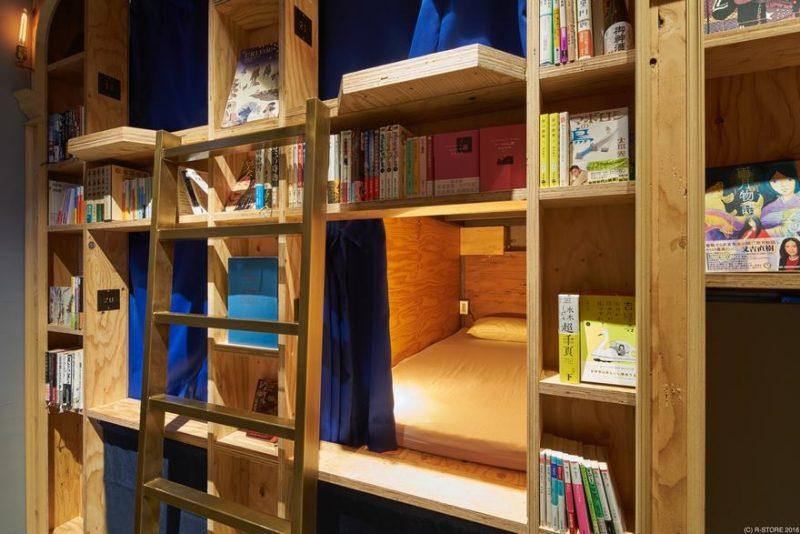 tokyo-kyoto-bookstore-theme-hotel-2