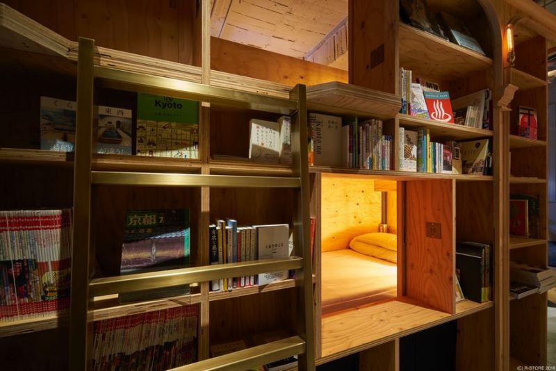tokyo-kyoto-bookstore-theme-hotel-3