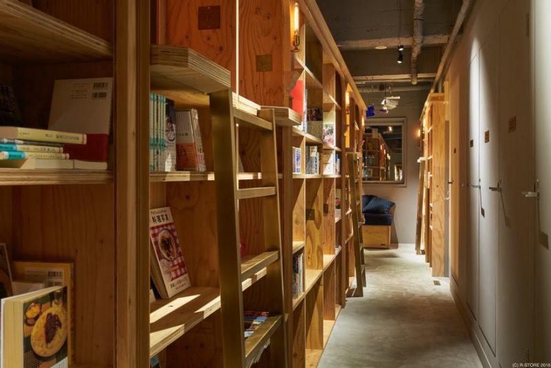 tokyo-kyoto-bookstore-theme-hotel-5