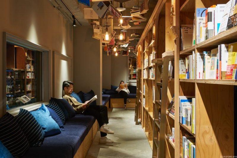 tokyo-kyoto-bookstore-theme-hotel-6