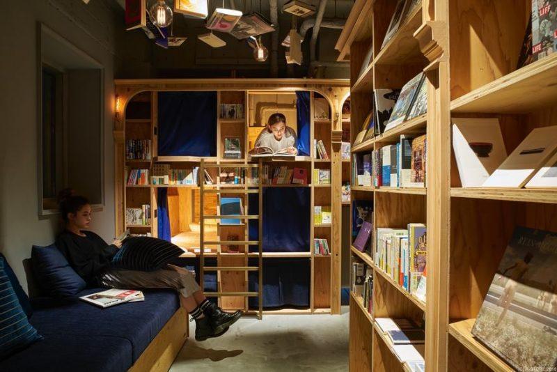 tokyo-kyoto-bookstore-theme-hotel-7