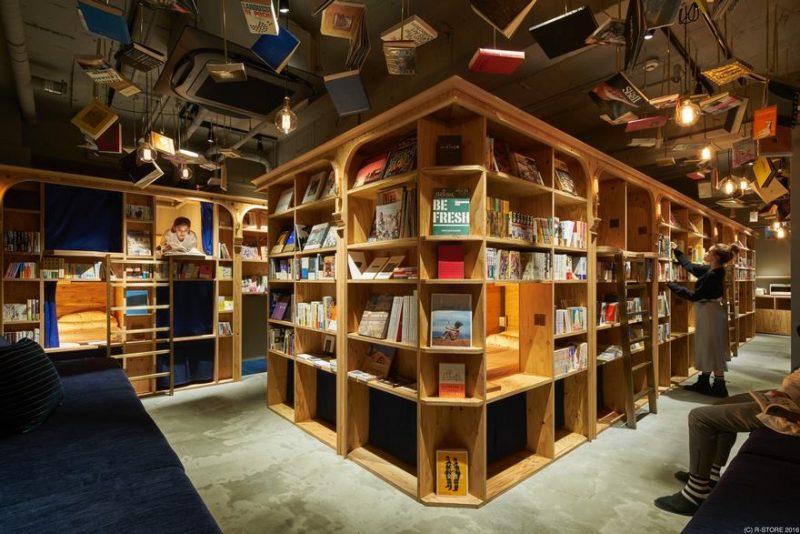 tokyo-kyoto-bookstore-theme-hotel-8