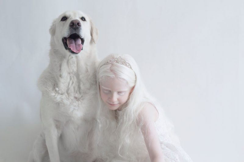 unique-beauty-albino-people-photos-1
