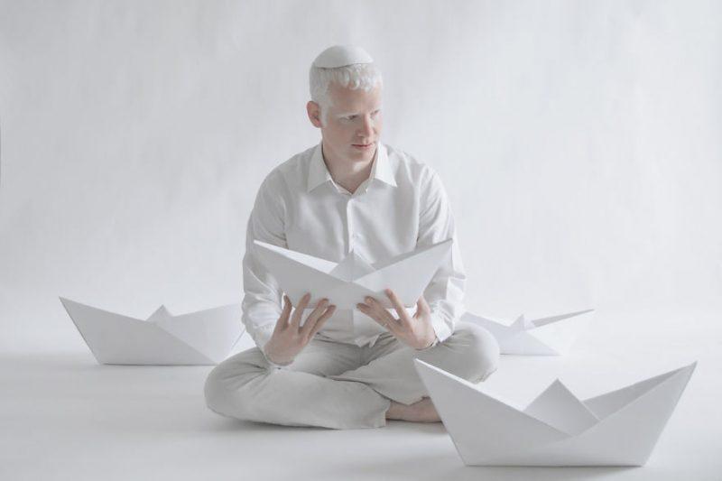 unique-beauty-albino-people-photos-11