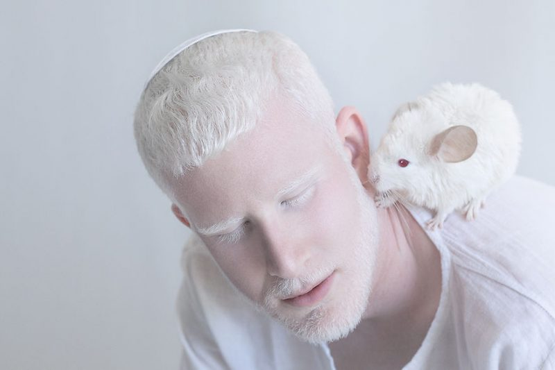 unique-beauty-albino-people-photos-6